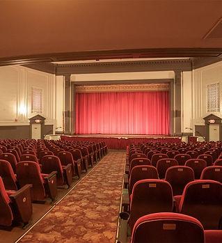 theater-1024x691.jpg