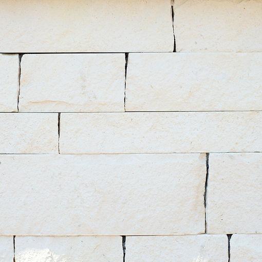 Ivory White Dry Stack (lightened).jpg