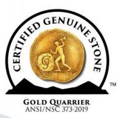 Gold Seal, MVS.JPG