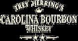 Trey Herring Bourbon.webp
