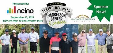 Harreslon Center Gold.jpg