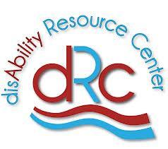 dRC.jpg