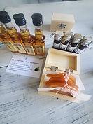 bourbon kit.jpg