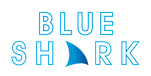 blue shark.png