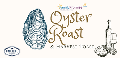 oyster raost Facebook banner.png