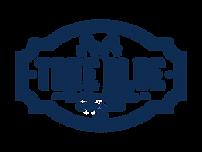 TRUBLU_004756_01_MECH_LogoDesign_295c-01