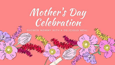 Mother's Day Celebration.png