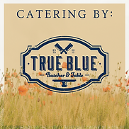 True Blue .png
