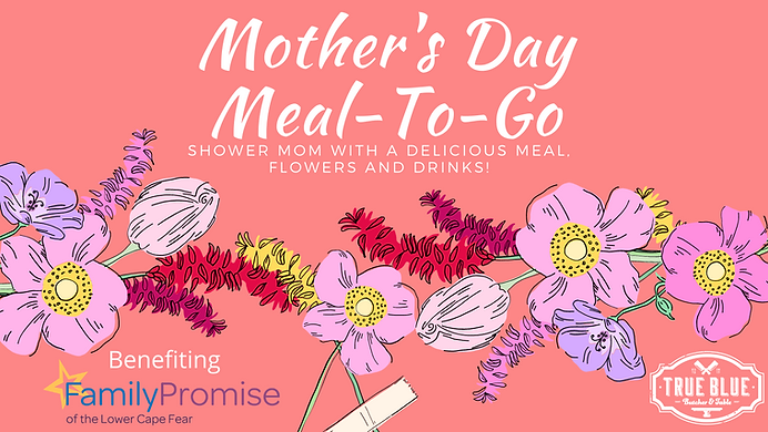 Mother's Day Celebration .png