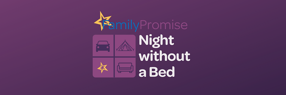 Web image - Night Without A Bed (1).png