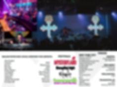 JackalJyve_EPK_Page2_2020 January.jpg