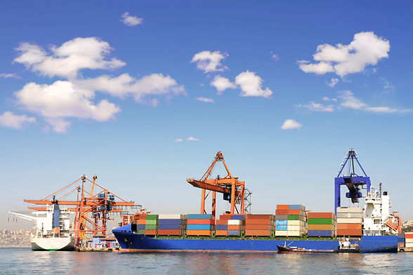Cargo Shipping agents Sharjah | ZA Logistics  Air Freight | Freight Forwarders in Sharjah FZE