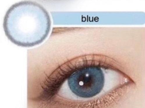 Foggy-Blue
