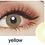Thumbnail: Dream-Yellow
