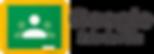 LogoGoogle-SalaAula.png