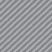 1080_CF201.jpg