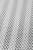 photo-of-823i-white-close-up.jpg