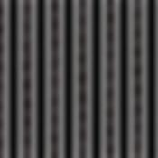 Shutie-Black-SH2BKST.jpg