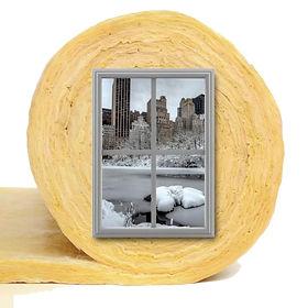 3m-thinsulate-window-film_edited.jpg