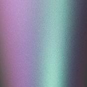 ET-1772-1.png