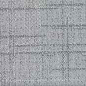 Weave-Pearl-SH2EMWP.jpg