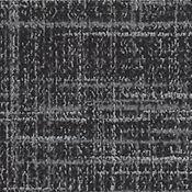 Weave-Pearl-Dark Gray-SH2EMWG.jpg