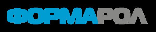 Formarol_Logo-02.png