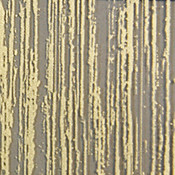 Grain-Ghampagne-Gold-SH2CSGC.jpg