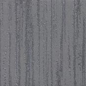 Grain-Silver-SH2CSGS.jpg