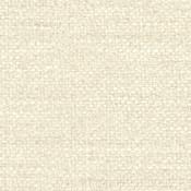 NU-1942MT.jpg