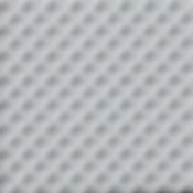 Cut Glass-SH2CSC.jpg