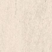 ST-1919MT.jpg