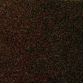 Chocolate Brown Metallic 239