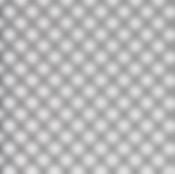 Illumina-SH2FGIM.jpg