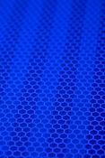 photo-of-823i-blue-close-up.jpg