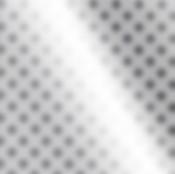 Illumina-Reflect-SH2SIIM.jpg