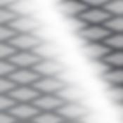 Diamond Ghost-Reflect-SH2SIDGR.jpg