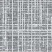 Linen Crystal-SH2LNCR.jpg