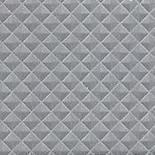 Cut Glass-PEARL-SH2CSCP.jpg