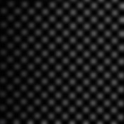 Illumina-Black-SH2BKIM.jpg