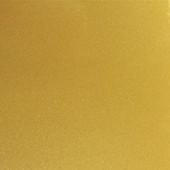 Satin Gold 131 PANTONE 872 C