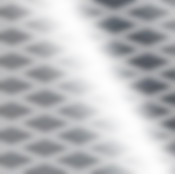 Daimond-Reflect-SH2SIDR.jpg