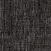 NU-1797.jpg