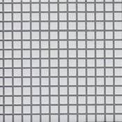 Grid-SH2FGGD.jpg