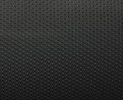 1080-MX12 Principale.jpg
