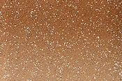 7725-331 Frosted Gold_P.jpg