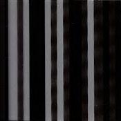 Arpa-Black-SH2BKAP.jpg