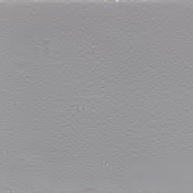 Matte Crystal-i-SH2MACR-I.jpg