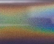 1080-GP281 Gloss Flip Psychedelic Princi