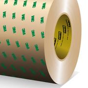 3M™ Wrap™ Overlaminates 8900